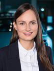 Karin Jakomet