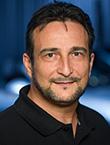 Stéphane Copié