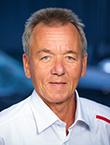 Hartmut Götzel