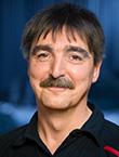 Bernd Hoffbauer
