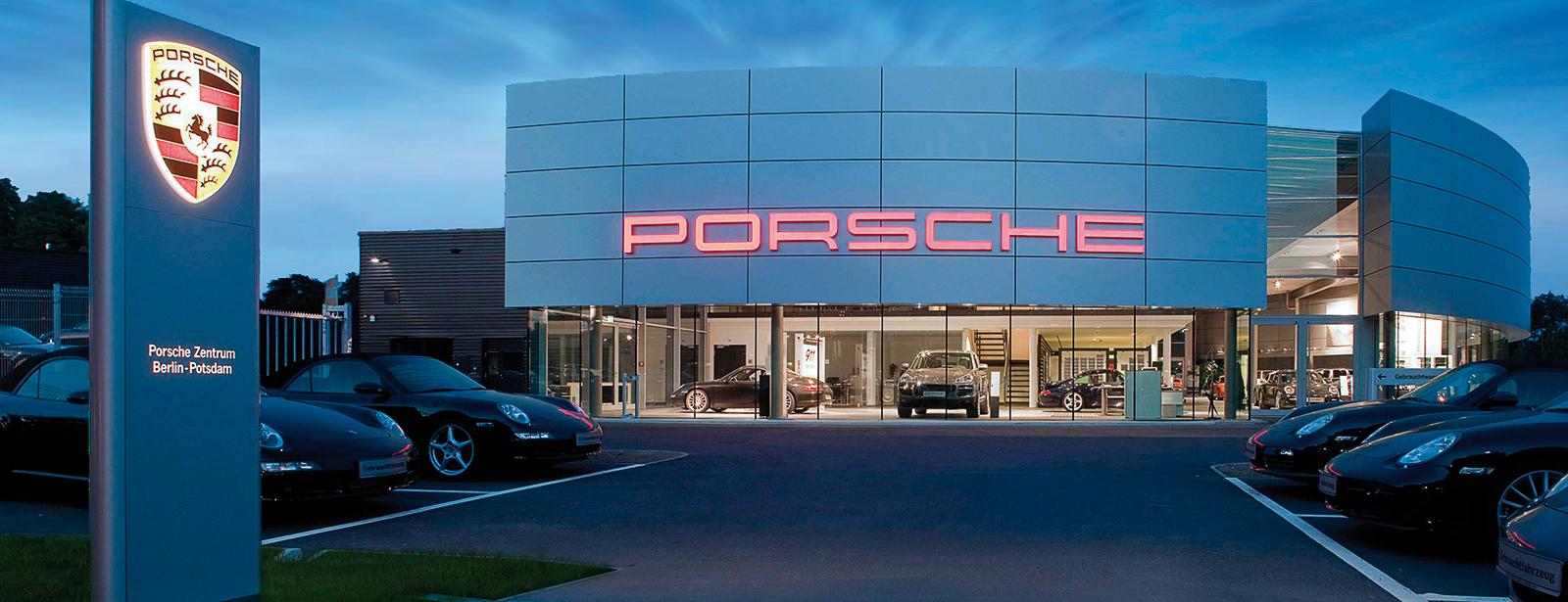 Unser Partner   PZ Berlin-Potsdam