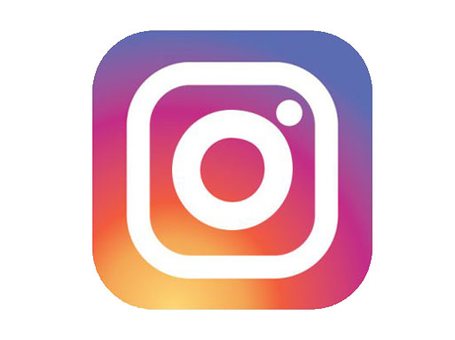 Folgen Sie uns auf Instagram.